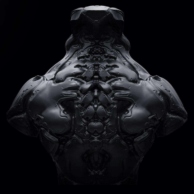 Image-Alien