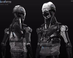 edon-guraziu-nbm-droid-piece